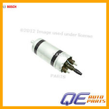 BMW 2002tii 530i 630CSi 633CSi 733i 528i 528e 533i 735i Bosch Fuel Pump In-Line