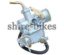 Reproduction Carburateur Carb Convient pour une utilisation avec Honda Dax ST70 6 V CT70 6 V