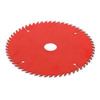 10 Inch Carbide Tip General Purpose Wood Cutting Circular Saw Blade 100 Tooth