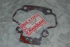 KAWASAKI KX80 1979 Cylinder Base Gasket 11009-1107 11009-1153 11060-1438