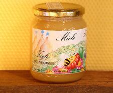 Miele di Tiglio 500g italiano