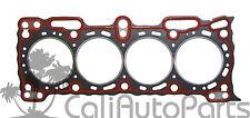 90-91 Honda Prelude Si 2.1 DOHC 2.1L 16V B21A1 Cylinder Engine Head Gasket Set