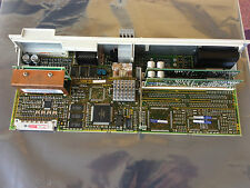 Siemens simodrive  6SN1118-0DM21-0AA0 Vers- B
