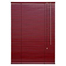 Dunelm Mill Curtains and Pelmets