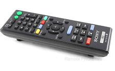 SONY Blu-Ray Remote Control BDP-S280 BDP-S380 BDP-S480 BDP-S580 BDP-S580WM