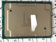 Intel Xeon Gold 6238T QS CPU 1.9GHz 22 Core LGA 3647 Scalable Processor Gold6238