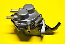 Benzinpumpe für Suzuki SJ410 passend Kraftstoffpumpe Pumpe