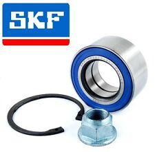 SKF Front/Rear Wheel Bearing For Mercedes Vito W638 & V-class 638/2 1996-2003