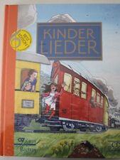Abverkauf Noten: Kinderlieder, Liederbuch, gebunden ; Divers