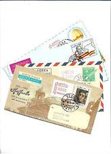 488293 / ATM Beleg LOT KARIBIK