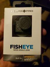 Wide Angle Macro Lenses Universal Mobile Phone Lens Fisheye Camera iphone5,6,6+