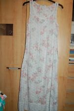 Marks and Spencer Nightdresses Shirts Floral Women s Lingerie ... aecb8afcb
