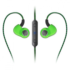 SoundMAGIC St30 In-ear Isolating Wireless Sports Earphone With Detachable