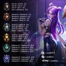 League Of Legends Elo Boost   Solo/Duo/Flex   EUNE/EUW/TUR/RU   Cheap  