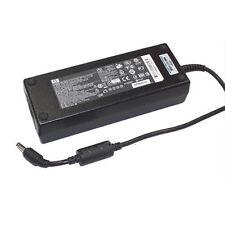 Adaptador de corriente para portátil HP, Series PPP016L, 393945-001