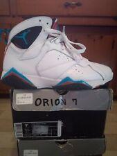 Jordan 7 Orion VNDS Size 9