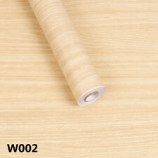 Pvc Wallpaper Rolls Sheets For Sale Shop With Afterpay Ebay Au