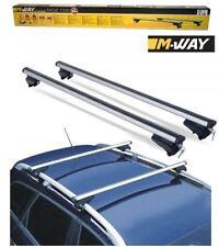 m-way Car Accessories
