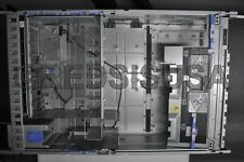 IBM Chassis for IBM System x3850 59Y4814