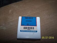 Ford Tractor 4830,5000,5600,6610,7000,8000,9600,55C,TW15,TW25, Camshaft Bearing