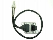 Neu Lambdasonde NOX Sensor für Mercedes Benz A0009051612