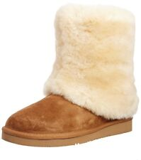 Uggs Patton Winter Boots Size 7 Sale $85.00