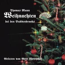 Hermann Hesse Weihnachten.Gert Westphal In Hörbücher Hörspiele Günstig Kaufen Ebay