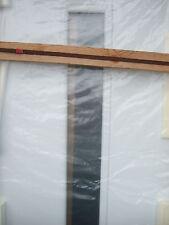 NEU Hörmann Haustürflügel ThermoPlus 020 weiß LINKS Eingangstür Nebentür