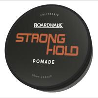 Boardwalk Strong Hold Hair Pomade