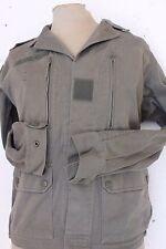 Taille L ---Veste F1 Kaki occasion Armée de Terre France- T de poitrine 104-C
