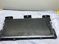 2005-2007 Lotus Elise/exige Support Plate F120A0082F