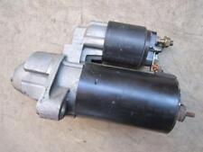 V6 AVVIAMENTO AUDI a4 a6 a8 s4 rs4 VW Passat 3b 3bg 078911023d STARTER BOSCH