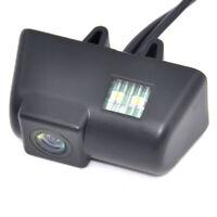 Auto Rückfahrkamera Kamera CCD für Ford Transit Tourneo T-Series Connect Cargo