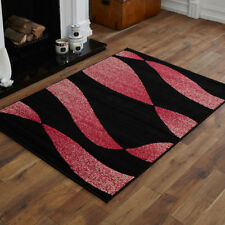 Tapis contemporains pour le salon, 150 cm x 150 cm