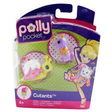Muñecas modelo y accesorios Mattel