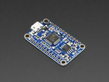 Placa De Sonido Adafruit audio Fx Mini-WAV/OGG gatillo-Flash 2 MB [ADA2342]
