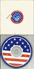 PET SHOP BOYS Go West 3TRX RARE REMIX & UNRELEASED TRK CD single 1993 USA seller