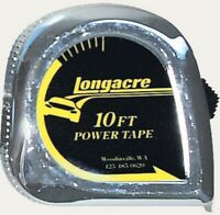 5 QUICKCAR LONGACRE IMCA UMP SCCA RACING CARS TIRE TAPE STAGGER MEASURE LOT
