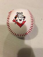 Kellogg's Tony The Tiger Baseball