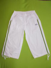 Shorts SERGIO TACCHINI (M) 3/4 Length PERFECT !!! Only ONE !!!