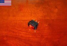 Heater Switch for Twin Star Fireplaces (23EF010GAA) (23EF003GAA) (23E05-0530