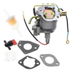 New Carburetor For Kohler CV730 S CV740 S 25HP 27 HP Engine 24853102-S Tractor