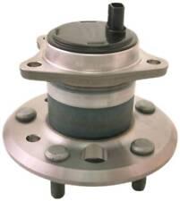 Rear Wheel Hub Rh FEBEST 0182-ACV40RRH OEM 42450-48010