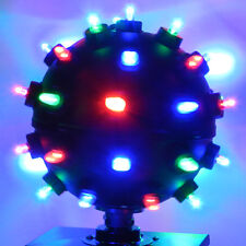LED Disco Party Stage Ball Lights DJ Profession Effect