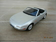 MAZDA MX5 NA  1/18 Ottomobile  mx-5 mx 5