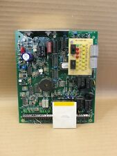 Kidde Fenwal Board 06-129800-002 Circuit Board