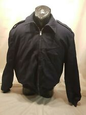 RAF UNIFORM  SHIRTS, TROUSERS & JACKETS JOB LOT