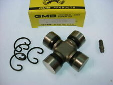 Front U-Joints GMB Brand Fits Austin Marina (2)  GU510
