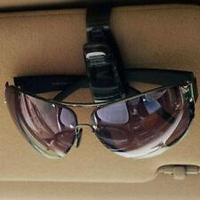 Alquiler de gafas de sol titular gafas de sol visera de sol Clip Para Sostener Vidrios del ojo Ac47