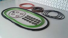 Mazda RX8 RX7  full engine gasket Racing  kit